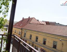 Mieszkanie na wynajem, Rybnik Śródmieście, 700 zł, 47 m2, 215