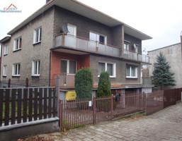 Dom na sprzedaż, Rybnik Meksyk Chwałowicka, 350 000 zł, 140 m2, 0215