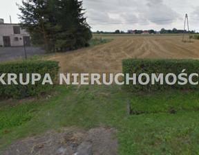 Działka na sprzedaż, Poznański Rokietnica Przybroda, 135 000 zł, 1800 m2, KRP-GS-17872
