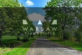 Działka na sprzedaż, Warszawa Wawer Wał Miedzeszyński, 2 000 000 zł, 2532 m2, 101/4425/OGS