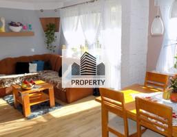 Mieszkanie na sprzedaż, Toruń Na Skarpie, 249 900 zł, 62,5 m2, 5749