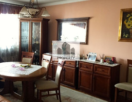 Mieszkanie na sprzedaż, Toruń Mokre, 290 000 zł, 76 m2, 6727