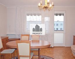 Mieszkanie na wynajem, Toruń Chełmińskie Przedmieście, 1000 zł, 44,52 m2, 6677