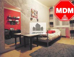 Mieszkanie na sprzedaż, Toruń Rubinkowo, 229 000 zł, 61 m2, 5192