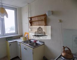 Mieszkanie na wynajem, Toruń Oś Młodych, 600 zł, 49 m2, 1656