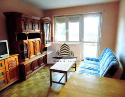 Mieszkanie na wynajem, Toruń Mokre, 1050 zł, 42 m2, 1437