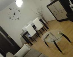 Mieszkanie na wynajem, Toruń Podgórz, 1000 zł, 51 m2, 2144