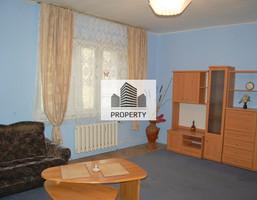 Mieszkanie na sprzedaż, Toruń Mokre, 350 000 zł, 93 m2, 5024
