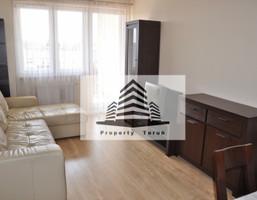 Mieszkanie na wynajem, Toruń Wrzosy, 1150 zł, 46 m2, 2139