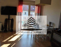 Mieszkanie na wynajem, Toruń Wrzosy, 1300 zł, 62 m2, 557