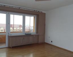 Mieszkanie na sprzedaż, Gliwicki (pow.) Knurów, 135 000 zł, 39 m2, M37