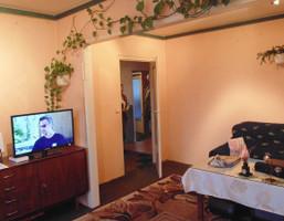 Mieszkanie na sprzedaż, Gliwicki (pow.) Knurów, 190 000 zł, 71,2 m2, M36-1
