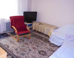 Mieszkanie na sprzedaż, Rybnik Chwałowice, 120 000 zł, 34 m2, H16