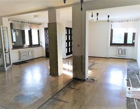 Lokal na sprzedaż, Zabrze Centrum, 360 000 zł, 167 m2, PZ305