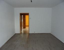 Mieszkanie na sprzedaż, Będziński (pow.) Będzin Koszelew, 165 000 zł, 62,5 m2, P-2