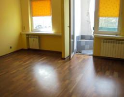 Mieszkanie na sprzedaż, Gliwicki (pow.) Knurów, 179 000 zł, 61,7 m2, M48