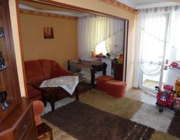 Mieszkanie na sprzedaż, Gliwicki (pow.) Knurów, 158 000 zł, 48 m2, M82
