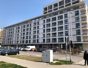 Lokal usługowy na sprzedaż, Warszawa Mokotów Wynalazek, 874 408 zł, 131,49 m2, 75