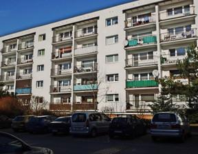 Mieszkanie na sprzedaż, Łódź Widzew Olechów-Janów, 345 000 zł, 62 m2, 4