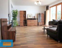 Mieszkanie na wynajem, Szczecin Osów, 3000 zł, 87 m2, 470662