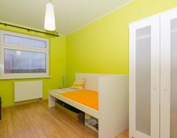 Mieszkanie na sprzedaż, Wrocławski (pow.) Kąty Wrocławskie (gm.) Kąty Wrocławskie Brzozowa, 240 000 zł, 51 m2, 270