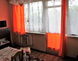 Mieszkanie na sprzedaż, Bydgoszcz Błonie, 139 000 zł, 35,6 m2, 577