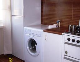 Mieszkanie na wynajem, Bydgoszcz Leśne Sułkowskiego, 300 zł, 50,74 m2, 115
