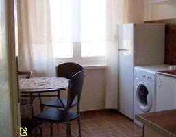 Mieszkanie na wynajem, Bydgoszcz Leśne Sułkowskiego, 1200 zł, 50,74 m2, 74