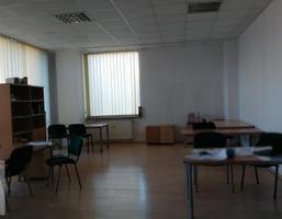 Biurowiec na sprzedaż, Bydgoszcz Centrum, 570 000 zł, 200 m2, 510970