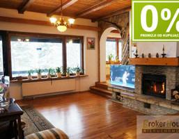 Dom na sprzedaż, Opolski Chrząstowice Suchy Bór, 945 000 zł, 240 m2, 4951