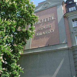 Hotel, pensjonat na sprzedaż, Poznań Stare Miasto, Centrum Rybaki, 6 900 000 zł, 755 m2, 32477