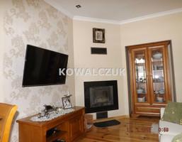 Mieszkanie na sprzedaż, Chełm M. Chełm Chełmska Starówka, 265 000 zł, 75,51 m2, KWL-MS-705