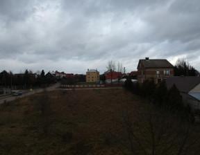 Budowlany na sprzedaż, Bielski Bielsk Podlaski Jana Krzysztofa Kluka, 475 000 zł, 3700 m2, 635