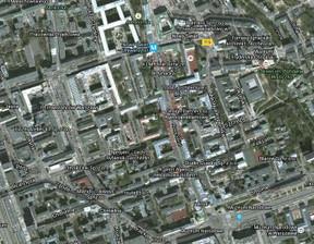 Działka na sprzedaż, Warszawa Śródmieście Stare Miasto, 21 000 000 zł, 900 m2, 338145