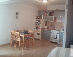 Mieszkanie na sprzedaż, Szczecin Śródmieście Jagiellońska, 382 000 zł, 77 m2, 57