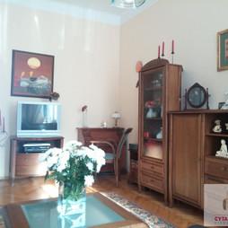 Mieszkanie na sprzedaż, Szczecin Śródmieście Szarotki, 292 000 zł, 71 m2, 58