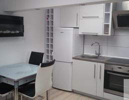 Mieszkanie na wynajem, Szczecin Śródmieście Jagiellońska, 1500 zł, 55 m2, 24