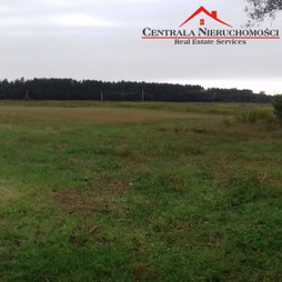 Działka na sprzedaż, Toruński Obrowo Głogowo, 340 000 zł, 3955 m2, 313/4957/OGS