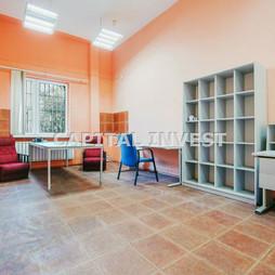 Obiekt na sprzedaż, Gdynia M. Gdynia Wzgórze Św. Maksymiliana, 800 000 zł, 307 m2, CPI-BS-308
