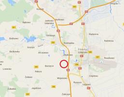 Działka na sprzedaż, Gdańsk, 52 700 000 zł, 310 000 m2, 28/4154/OGS