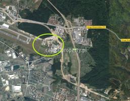 Handlowo-usługowy na sprzedaż, Gdańsk Budowlanych, 2 800 000 zł, 8000 m2, 81/4154/OGS
