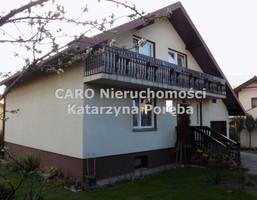 Dom na sprzedaż, Jastrzębie-Zdrój M. Jastrzębie-Zdrój Szotkowice, 419 000 zł, 200 m2, CAR-DS-6950