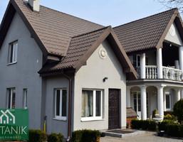 Dom na sprzedaż, Lublin M. Lublin Węglin Lipniak, 1 200 000 zł, 220 m2, CTF-DS-134