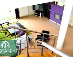 Dom na sprzedaż, Lubelski Wólka Turka, Os. Borek, 770 000 zł, 160 m2, CTF-DS-306