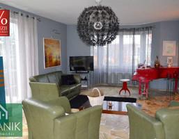 Dom na sprzedaż, Lublin M. Lublin Dziesiąta, 850 000 zł, 200 m2, CTF-DS-739