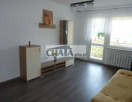 Mieszkanie na wynajem, Pilski Piła Śródmieście, 1400 zł, 51,6 m2, CHA-MW-2431