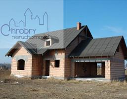 Dom na sprzedaż, Poznański Komorniki Wiry Południowa, 380 000 zł, 228,7 m2, 429