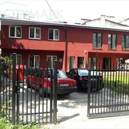 Dom na sprzedaż, Warszawa Praga Północ Stara Praga, 2 300 000 zł, 212,92 m2, 79121