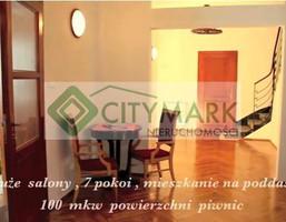 Dom na sprzedaż, Bielski Wilkowice Bystra Śląska, 2 900 000 zł, 600 m2, 65201