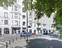 Działka na sprzedaż, Warszawa Śródmieście Centrum, 2 000 000 zł, 700 m2, 76495